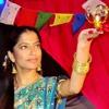 Chor Bazari (Full Song) - Love Aaj Kal