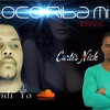 LOCO RIBA MI - REMIX - Curtis Nick Ft Grandi Yo