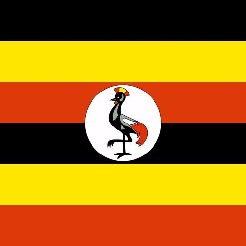 Museveni Won, But Did Uganda Decide?