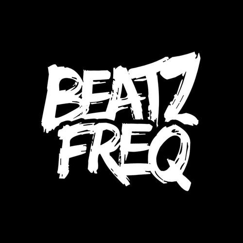 Beatz Freq & Krischan - The Bass (Original Mix)