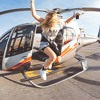 Alison Wonderland X Awe Back It Up Melvv Remix Mp3
