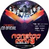 Non Stop Party 3 Neon Glow Edition - Mixed By JUANBASS.mp3