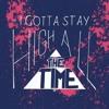 Stay High (Hippie Sabotage Pitched Remix) LOOP