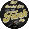 DJ Special Ed's Old School 70s and 80s Funk Mix Vol. 1