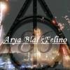 Arya BlackFelino My Weekend Bass Gilano