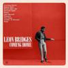 Leon Bridges - River (Warren Hargraves Cover)