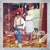 Bible (Feat. Lil Wayne) [The Art Of Hustle]