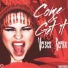 Come And Get It - Selena Gomez ( Versek Remix )