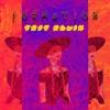Formation (TRST Remix)