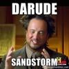 Darude - Sandstorm (NeoTune! Remix)[free download]