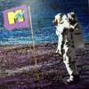 03: I Want My MTV