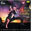 19 Balliamo Questo Jive - Olivato Dancesport Orchestra
