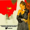 Rihanna Featuring Drake Considertaion Remix Mp3