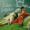 Lukas Graham X Shane Gilligan - 7 Years Old (Summer Remix)**Free Download**