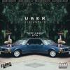 Uber Everywhere (Remix)