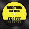 Overdub (Original Mix)