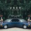 Uber Everywhere (Remix) (DigitalDripped.com)