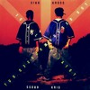 albeeinstructor - Kris Kross Jump 2015 Remix + Juicy Shashu Mashup.mp3