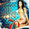 Reggaeton Mix 2015 HD Vol 4 J. Balvin Farruko Nicky Jam Daddy Yankee Yandel Plan B Sean Paul