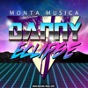 Danny Eclipse - Dance With Me