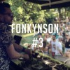 Confiture Mix #3 - Fonkynson