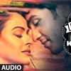 Madhosh nandini srikar mp3 download