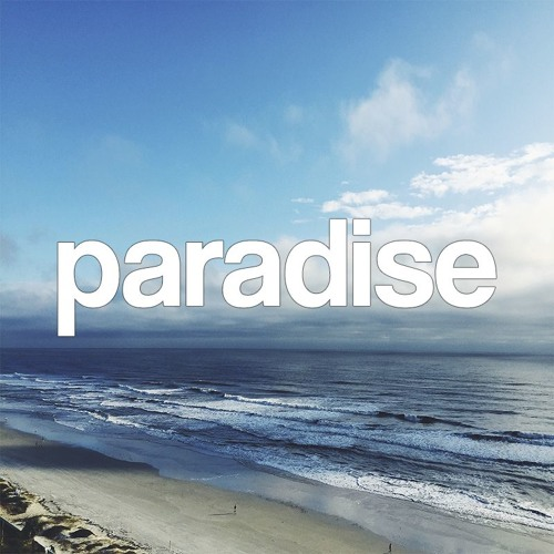 paradise matthew kneale essay