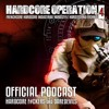 DAREDEVILS - HARDCORE OPERATION 4 OFFICIAL PODCAST