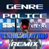 S3RL - Genre Police (Reia Remix) {Free Download!}