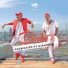 Harmonize - Bado (Feat. Diamond Platnumz)