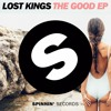 Lost Kings ft. Cosmos & Creature - Marathon (The Good EP)