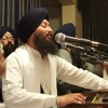Baajahu Pyare Koe N Saarae - Bhai Jagpal Singh - Akhand Kirtan Darbar