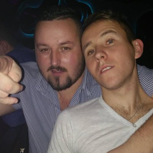 Jordan & Baker vs. DJ Lewy NightBasse & DJ OSA - Millions 2k16 (DJ NyG@ Pump Version)