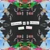 Coldplay Adventure Of A Lifetime Yotto Remix Mp3