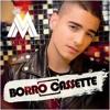 Borro Cassete