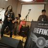 Daftar Lagu Definisi - Dan Demi - fenndyst.net.mp3 mp3 (4.48 MB) on topalbums