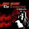 Judas Iscariot (Bonus Track: The Conspiracy feat. Repllica)