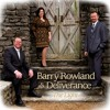 Barry Rowland & Deliverance - Holy, Glory To The Lamb