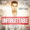 Soni Pabla - Gal Dil Di (Original Mix) (Produced By J-Statik & DJ KSR)
