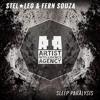 STEL★LEO & fern souza - Sleep Paralysis