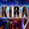 Kiraキラー (Piano Ver.)