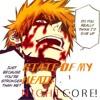 State Of My Head - Shinedown *Nightcore!*
