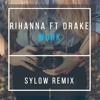 Rihanna & Drake - Work (Sylow Remix) Cover By Reynolds & Heesters  [FREE DOWNLOAD]