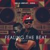 DJ JIMMY JATT ft WIZKID - FEELING THE BEAT