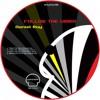 Daftar Lagu Daniel Ray - Follow The Vibra (Original Mix) mp3 (46.08 MB) on topalbums