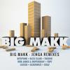 BIG MAKK - Jenga ft. City Tucker (Craz Remix)