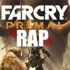 FAR CRY PRIMAL RAP - ZARCORT Y PITER - G