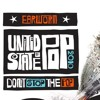United State Of Pop 2010 (Don't Stop The Pop)