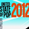 United State Of Pop 2012 (Shine Brighter)