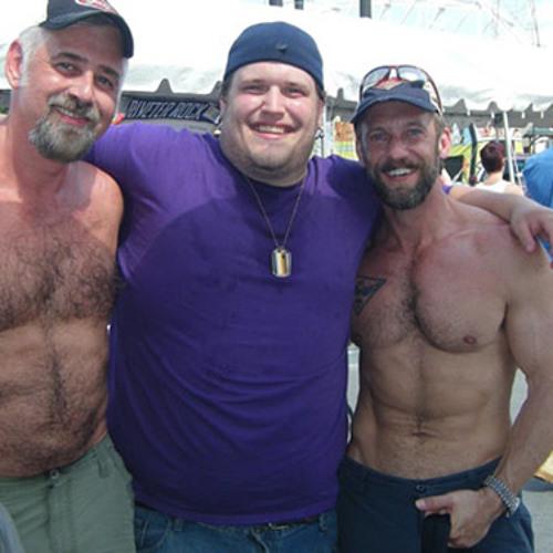 Gay Hookup In Nashville Tn
